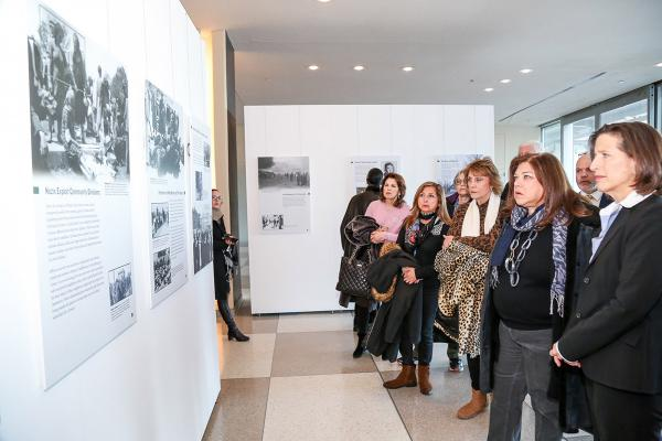 <p>Download a set of 21 posters is based on this exhibition.</p>