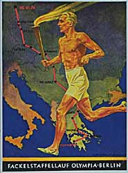 nazi propaganda and the olympics Were the berlin olympics a success for the nazis 37 3 customer reviews author: created by  edexcel 9-1 gcse - weimar and nazi germany revision guide $ 1329 (3.