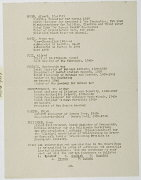 Page 5 of International Military Tribunal program