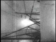 Attaques de navires américains par des kamikazes, 1...