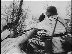 German invasion of Norway: Narvik
