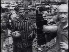 Libération de Mauthausen