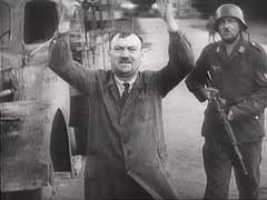 View Historical Film Footage