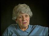 Agnes Mandl Adachi. Roul Wallenberg'in Yahudileri sürgüne...