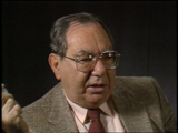 <b>Abraham Lewent</b><br />Born:1924, Warsaw, Poland<br /><br />