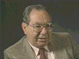 Abraham Lewent