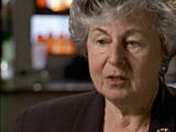 Brigitte Friedmann Altman. Décrit une rafle d'enfants...