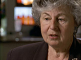 Brigitte Friedmann Altman. 有关 1944 年 3 月在科夫诺隔都围捕儿童事...