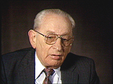 <b>Boleslaw Brodecki</b><br />Born:1921, Warsaw, Poland<br /><br />