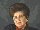 Charlene Schiff