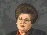 Charlene Schiff. Describes the Soviet occupation of...