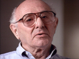 <b>Edward Adler</b><br />Born:1910, Hamburg, Germany<br /><br />