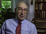 Ernest G. Heppner. Describes arbitrary nature of receiving...