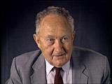 Ernest Koenig