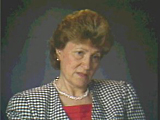 Fritzie Weiss Fritzshall