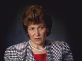 Fritzie Weiss Fritzshall. Describe la marcha de la muerte desde Auschwitz