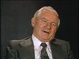 프란츠 볼파르트(Franz Wohlfahrt). 프란츠는 그라츠에 투옥된 일에 대하여 증언하였다.