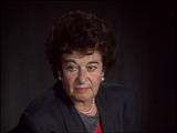 Gerda Weissmann Klein