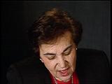 해나 뮬러 브룸(Hana Mueller Bruml). 해나는 프라하의 점령 당시를 회상하며...