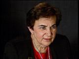 Hana Mueller Bruml. Describes forced labor at Sackisch...