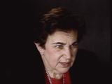 Hana Mueller Bruml. Describes preparations for a Red...