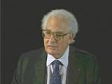 Herbert A. Friedman