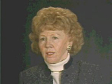 Helen Lebowitz Goldkind