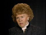 Helen Lebowitz Goldkind. Describes German humiliation...