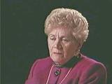 Helen Dreksler Zimm