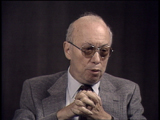 Ivo Herzer. Describes a roundup (from which he was...