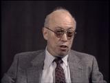 Ivo Herzer. Describes assistance from Italian soldiers...