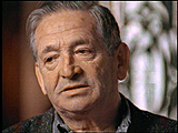 Isadore Helfing. Describes labor in the Treblinka c...