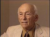 요제프 마이어(Joseph Maier). 요제프는 뉘렌베르그 재판 당시 헤르만 괴링(Hermann...