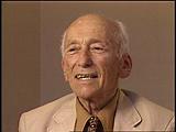 요제프 마이어(Joseph Maier). 요제프는 뉘렌베르그 재판 당시 햘마르 샤흐트(Hjalmar...