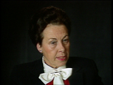 <b>Johanna Gerechter Neumann</b><br />Born:1930, Hamburg, Germany<br /><br />