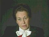 Johanna Gerechter Neumann