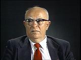 Joseph Stanley Wardzala. 描述在汉诺威被强制劳动的情形