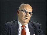 Joseph Stanley Wardzala. 描述汉诺威强制劳动集中营里的情况