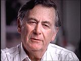 Kurt Klein