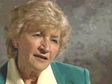 Alisa (Lisa) Nussbaum Derman