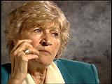 Alisa (Lisa) Nussbaum Derman. 描述游击队活动