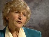 Alisa (Lisa) Nussbaum Derman. Describes a difficult...