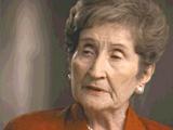 Ludmilla Page. Describes a celebration of Oskar Schindler's...