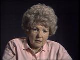Miriam Farkas Ingber. Describes a suicide attempt in...