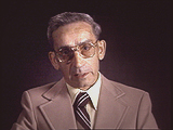 <b>Morris Kornberg</b><br />Born:1918, Przedborz, Poland<br /><br />