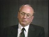 마틴 스페트(Martin Spett). 마틴은 타르나우 유태인 대량 학살에 대하여 증언하였다...