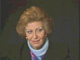 Nina Kaleska