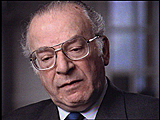 <b>Norbert Wollheim</b><br />Born:1913, Berlin, Germany<br /><br />