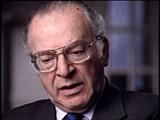 Norbert Wollheim. Describes roundup of Jews in Berl...