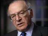 Norbert Wollheim